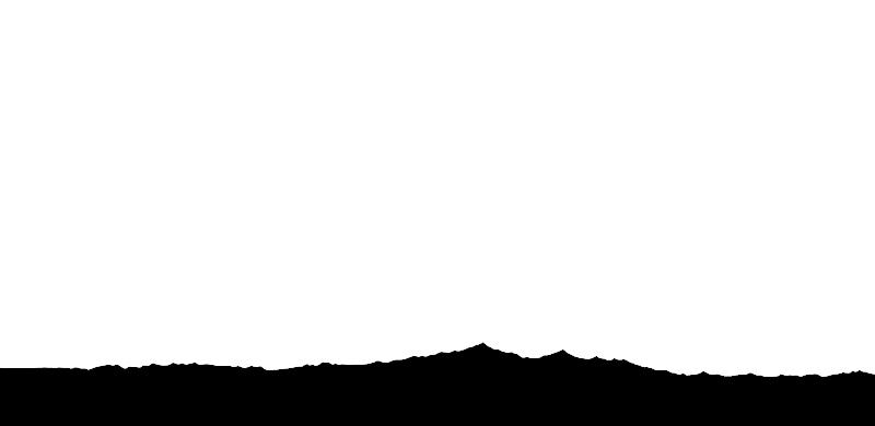 whitespace-shadow